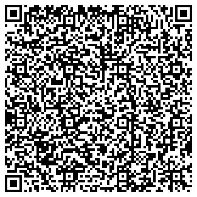 QR-код с контактной информацией организации Автошкола Днепропетровск, ООО