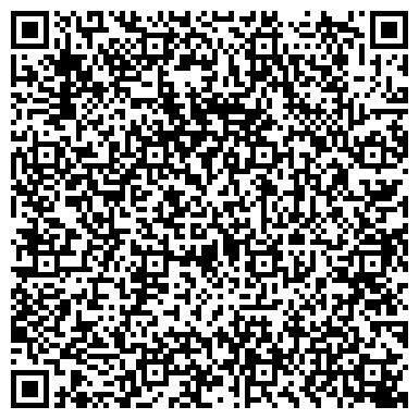 QR-код с контактной информацией организации Все автошколы Харькова, ЧП