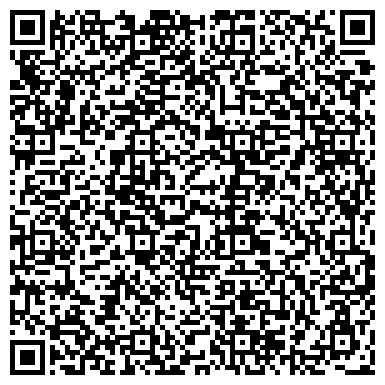 QR-код с контактной информацией организации Драйв-2010, ЧП