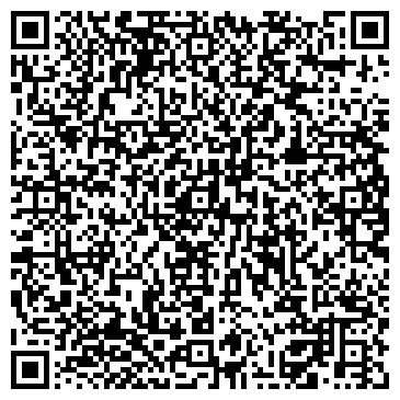 QR-код с контактной информацией организации VIP уроки вождения автомобиля, ЧП