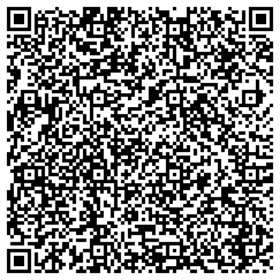 QR-код с контактной информацией организации Донецкая академия автомобильного транспорта (обучение), ЧП