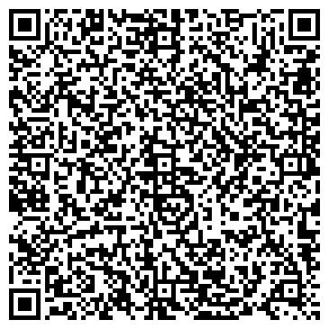 QR-код с контактной информацией организации Кафедра садоводства НУБиП Украины