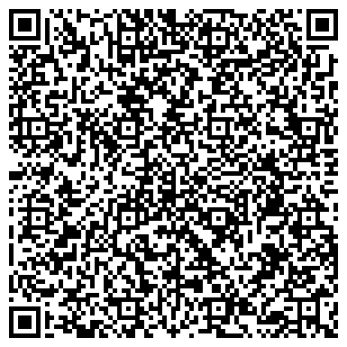QR-код с контактной информацией организации Межрегиональная Академия управления персоналом (МАУП),ООО