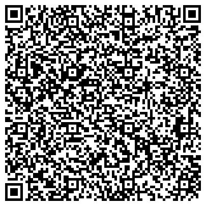 QR-код с контактной информацией организации PANDHY'S™ (Пандис), Одесса, Одесская область, ЧП