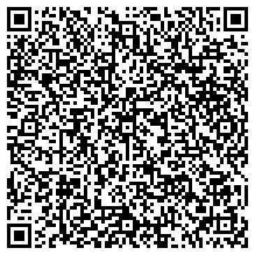 QR-код с контактной информацией организации Искусство мысли, Компания