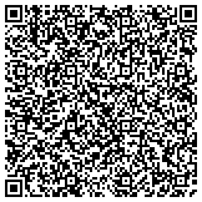 QR-код с контактной информацией организации Всеукраинская ассоциация специалистов по прикладной эстетике ВАСПЭ, ООО