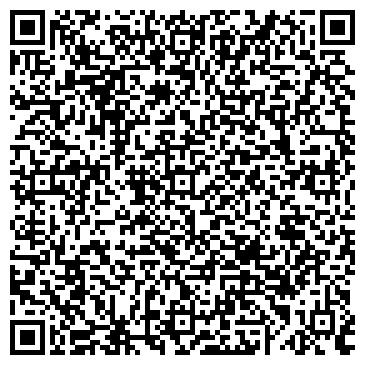 QR-код с контактной информацией организации Автошкола МАГ, ЧП