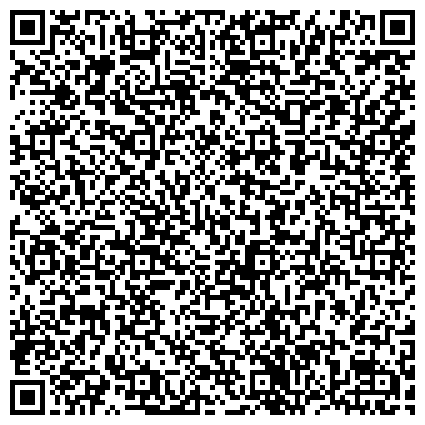 QR-код с контактной информацией организации Автошкола №1 в Днепропетровске в центре, ЧП