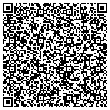 """QR-код с контактной информацией организации Обучение безопасному вождению """"Автомат"""", ООО"""
