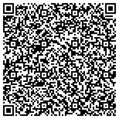 QR-код с контактной информацией организации Тренинг-Центр Туризм и Профи (Tourism & Profi), ЧП
