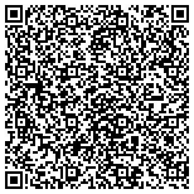 QR-код с контактной информацией организации Учебный Центр Art-Master, ООО