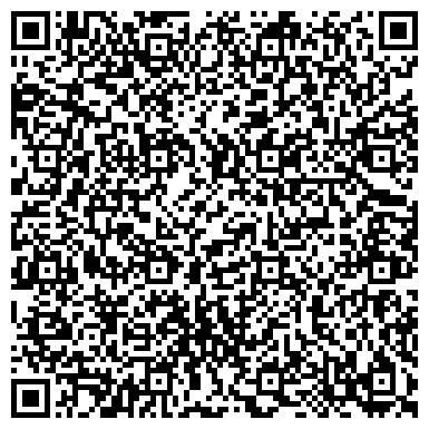 QR-код с контактной информацией организации Академия Бизнес Образования, ЧП