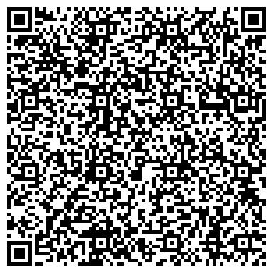 """QR-код с контактной информацией организации Языковой центр """"Cвіт мов"""", ООО"""
