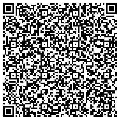 QR-код с контактной информацией организации Херсонская ОТШ ОСО Украины, ЧП