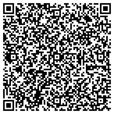 QR-код с контактной информацией организации Группа компаний Авто Дело