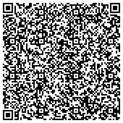 QR-код с контактной информацией организации ГЛУХОВСКИЙ АГРОТЕХНИЧЕСКИЙ ИНСТИТУТ ИМЕНИ С.А. КОВПАКА СУМСКОГО НАУ, ООО
