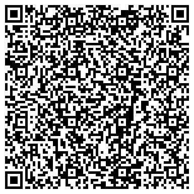 QR-код с контактной информацией организации Винницкий областной автоучебный комбинат, ООО
