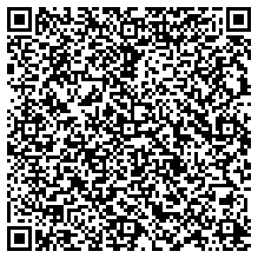 QR-код с контактной информацией организации Учебный центр «Mei-Tan», (Меи-Тан)ЧП