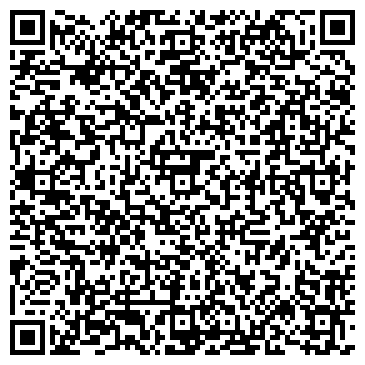QR-код с контактной информацией организации Высшая Академия, Кооперация