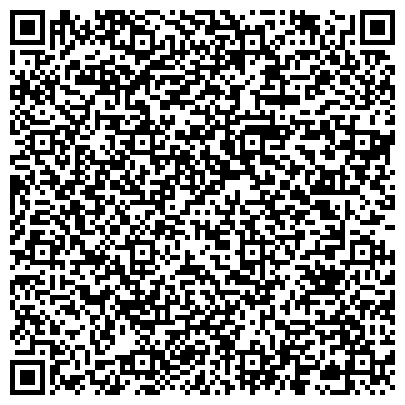 QR-код с контактной информацией организации Академическая школа дизайна ногтей Головиной Натальи
