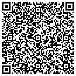 QR-код с контактной информацией организации Гитарный Центр Ardor Fuerte, ЧП