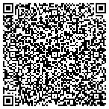 QR-код с контактной информацией организации Школа телевидения ProCut, ООО