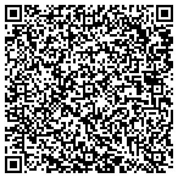 QR-код с контактной информацией организации Инстар, ЧП (InStars)