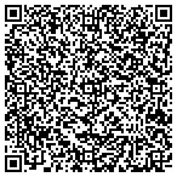 QR-код с контактной информацией организации Софтлайн Интернешнл, ООО