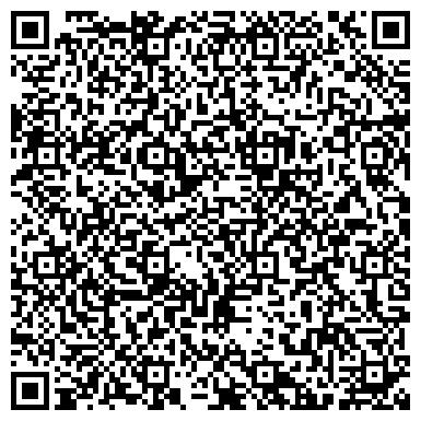 QR-код с контактной информацией организации Школа телевидения Скай Телевижин (SKY Television), ООО