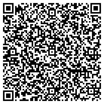QR-код с контактной информацией организации ВебМир (WebMir), ЧП