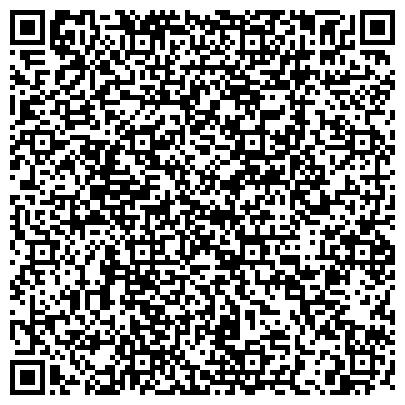 """QR-код с контактной информацией организации Автошкола Национального университета """"Одеськая Юридическая академия"""""""