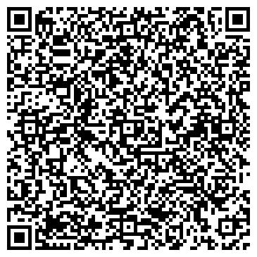 QR-код с контактной информацией организации Евро-Стади, Компания