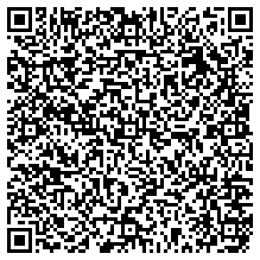 QR-код с контактной информацией организации Центр розвитку дитини Абетка, СПД