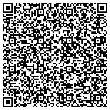 QR-код с контактной информацией организации Свадебная Школа при агентстве Идеальная Свадьба, ЧП