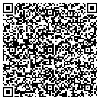 QR-код с контактной информацией организации Ольвия Нова, ООО