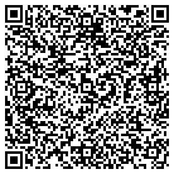 QR-код с контактной информацией организации Karse, Компания