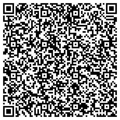QR-код с контактной информацией организации Фиджи красоты Арт-центр, ЧП (FIJI Beauty Art Center)
