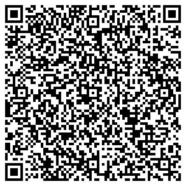 QR-код с контактной информацией организации Центр Информ-Киев, ООО