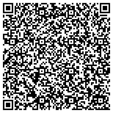 QR-код с контактной информацией организации Ассоциация таможенных брокеров Украины, ООО