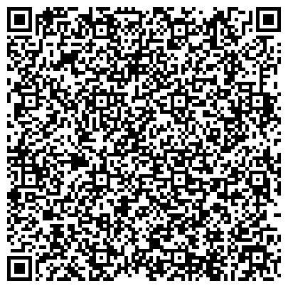 QR-код с контактной информацией организации Оперативно-спасательная служба SOS, Общественная Организация