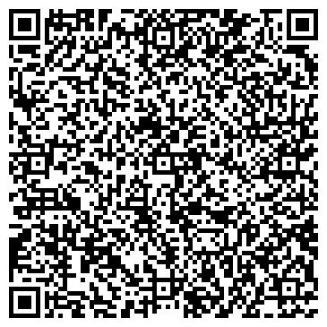 QR-код с контактной информацией организации Май Саксесс, ЧП (Частная школа)