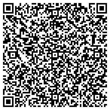 QR-код с контактной информацией организации Медицинский центр, ЧП