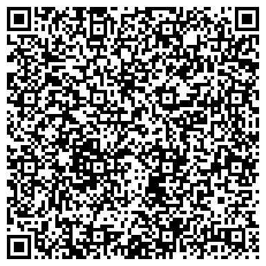 QR-код с контактной информацией организации Творческий центр Ювента в Донецке, Компания