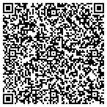 QR-код с контактной информацией организации Фабрика танца Турбо, ЧП