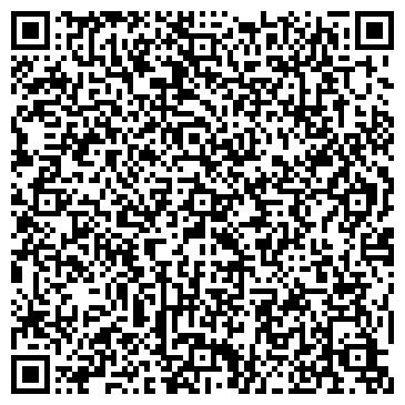 QR-код с контактной информацией организации РА Медиа Баинг Групп, ЧП