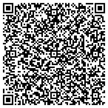 QR-код с контактной информацией организации Статус Групп / STATUS group, ЧП