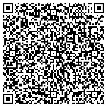 QR-код с контактной информацией организации Торговый Дом Афина, ЧП