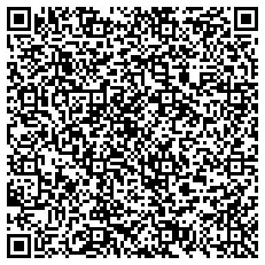 QR-код с контактной информацией организации Сальса Loca, ЧП (Salsa Loca)