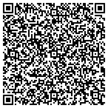 QR-код с контактной информацией организации РЕНОМЕ-ЄВРОБУД, ООО