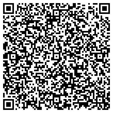QR-код с контактной информацией организации Медиа Престиж Украина, ЧП
